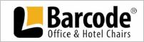 Barcode office