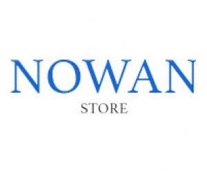 Nowan Store